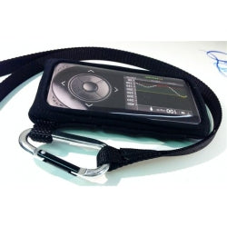 Dexcom G4 Case with window