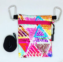 Load image into Gallery viewer, Smartphone Case, Dexcom Pouch, Pack, Diabetes Supply Crossbody Tote