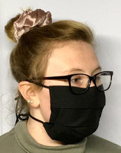 Load image into Gallery viewer, Face Mask, Face Cover, Cotton Face Cover