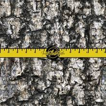 COZY KNITS TREE BARK - PERPETUAL PREORDER