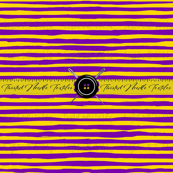 PRIDE STRIPES INTERSEX - PERPETUAL PREORDER
