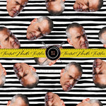 ABOUT FACE BRUCE - PERPETUAL PREORDER