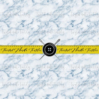 PETTY BLUES MARBLE - PERPETUAL PREORDER