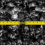 HANNIBAL MY DESIGN TREE COORDINATE - PERPETUAL PREORDER