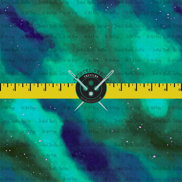 MYTHICAL PEENS GALAXY COORDINATE - PERPETUAL PREORDER
