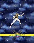 POWER RANGERS WHITE RANGER PANEL - ROUND 44 PREORDER