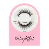 magnetic lashes that work