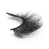 lashes reusable silk