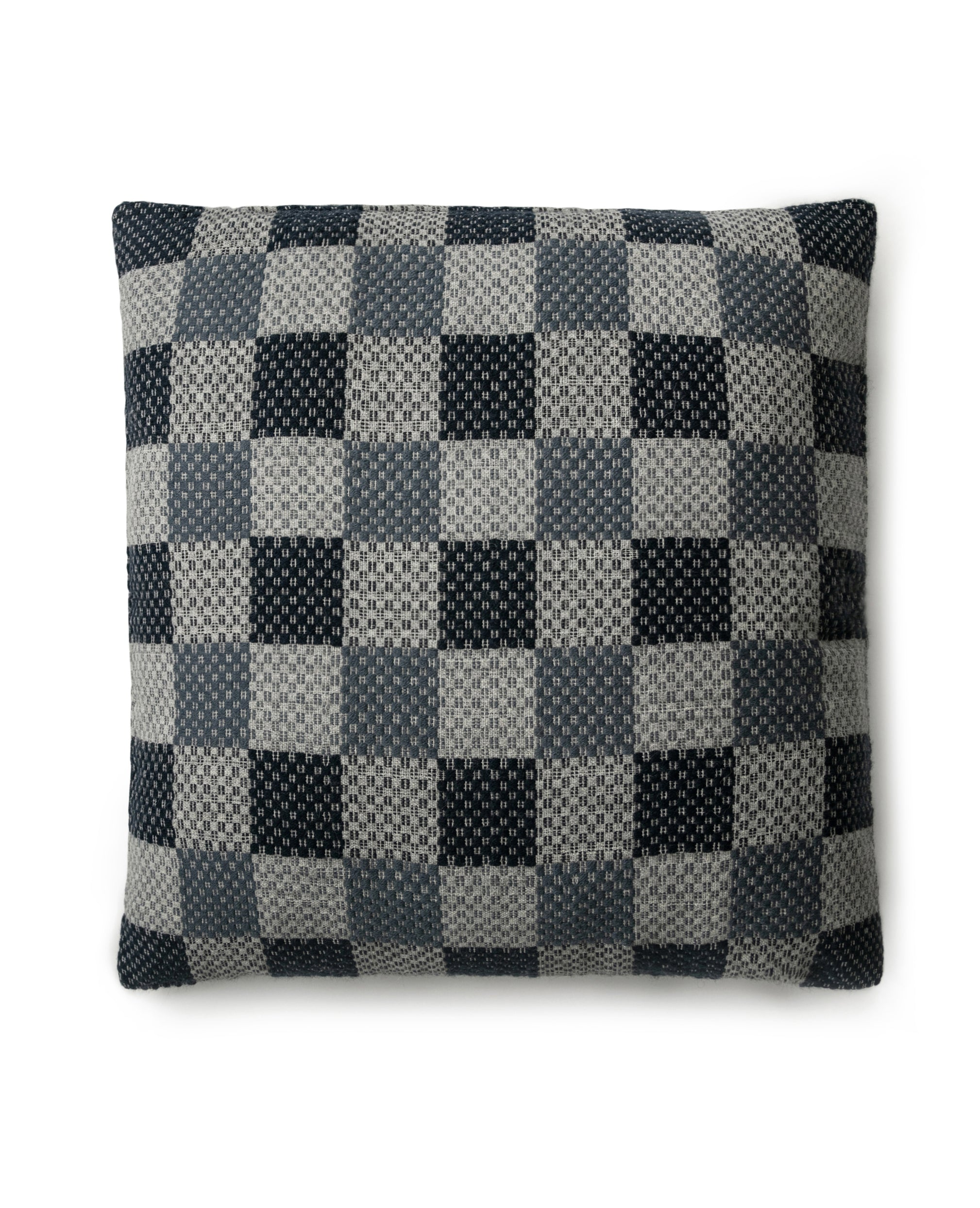 Kin overshot cushion full