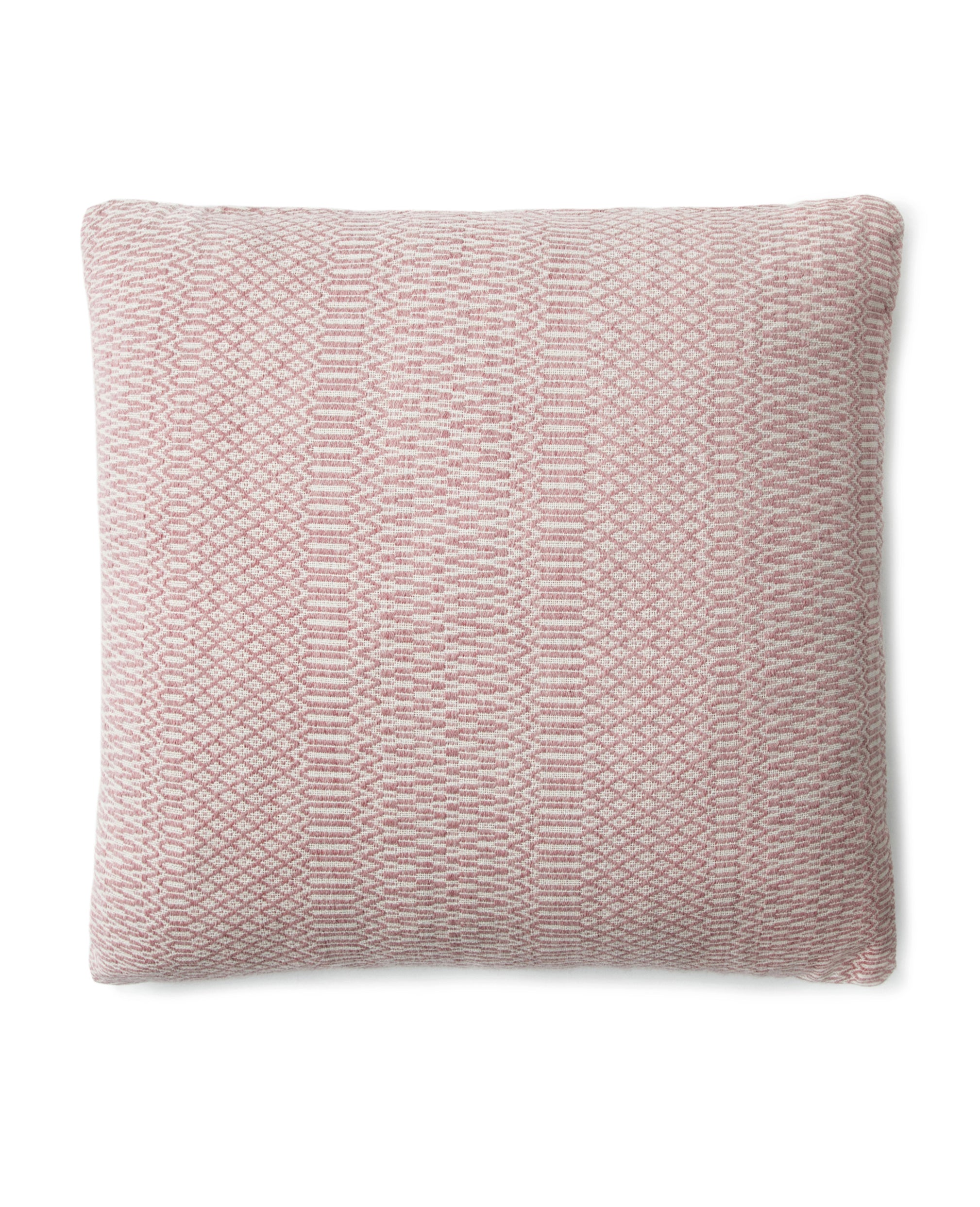 Siana overshot cushion full