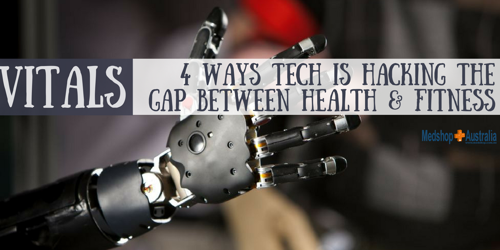 4 Ways Tech Is Hacking The Gap Between Health & Fitness.png