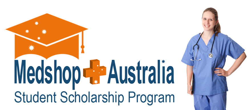 Final_Logo_Banner_-_Medshop_Scholarship_Program.jpg