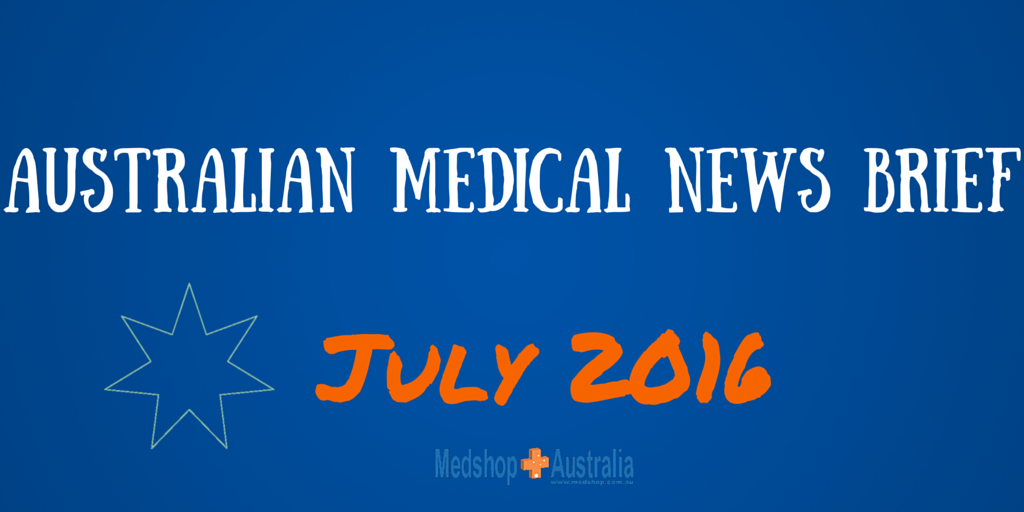 Australian Medical News Brief July.png