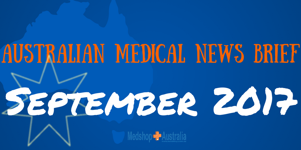 Australian Medical News Brief September 2017.png
