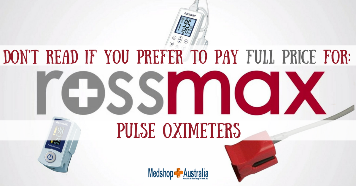 Don't Read if you Prefer to Pay Full Price for Rossmax Pulse Oximeters.png