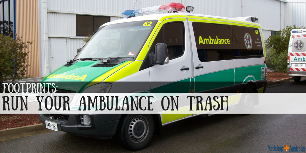 Run Your Ambulance on Trash.png