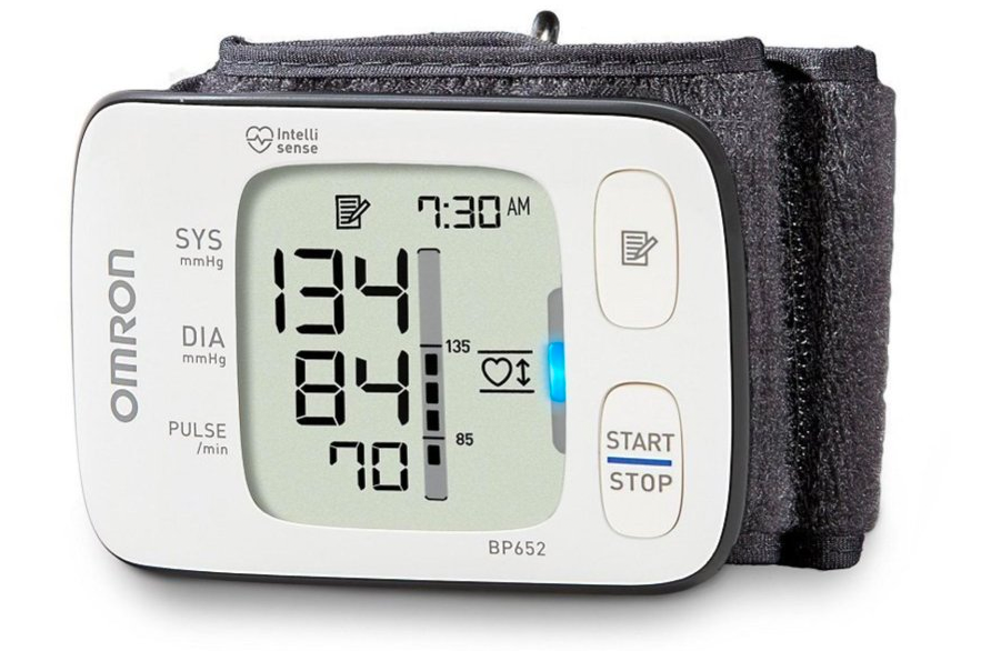 omron-wrist-blood-pressure-monitor-medical.png
