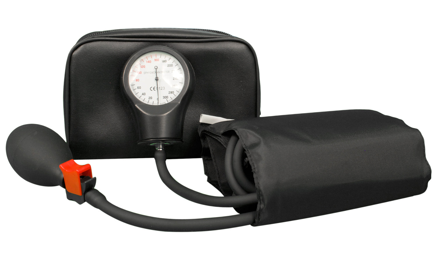 Sphygmomanometer_Concise_Type_Black.jpg