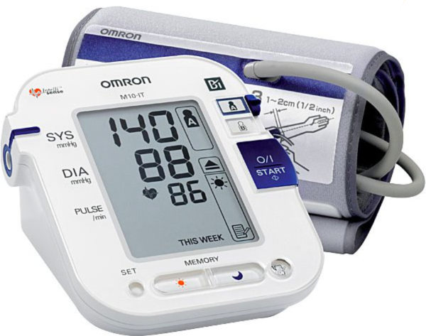 omron-blood-pressure-monitor-m101t.png