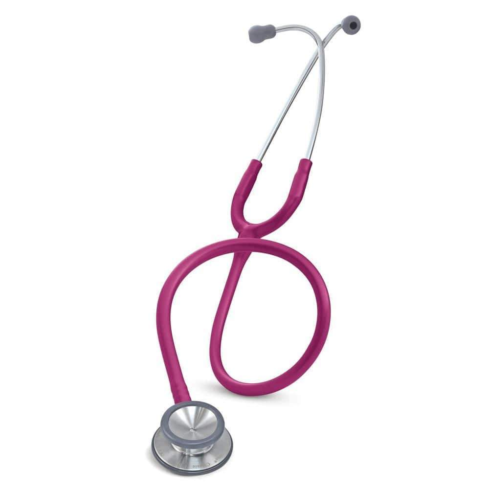 Best Stethoscope for Paramedics