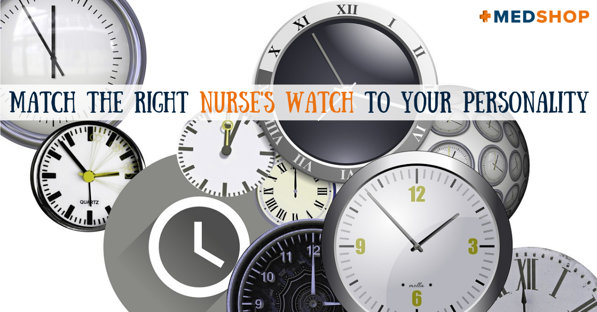 Match the Right Nurse's Watch to Your Personality.png