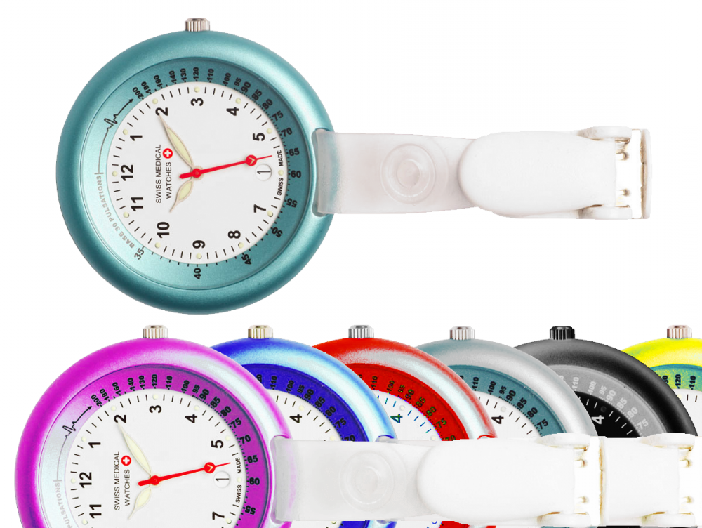 swiss-medical-fob-watch.png