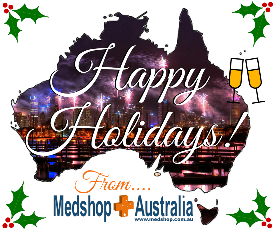 Season's Greetings From (1).png