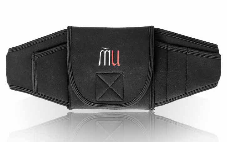 Nursing_pouch_pocket_MU_bag_black.jpg