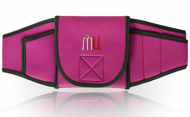 Nursing_pouch_pocket_MU_bag_pink.jpg