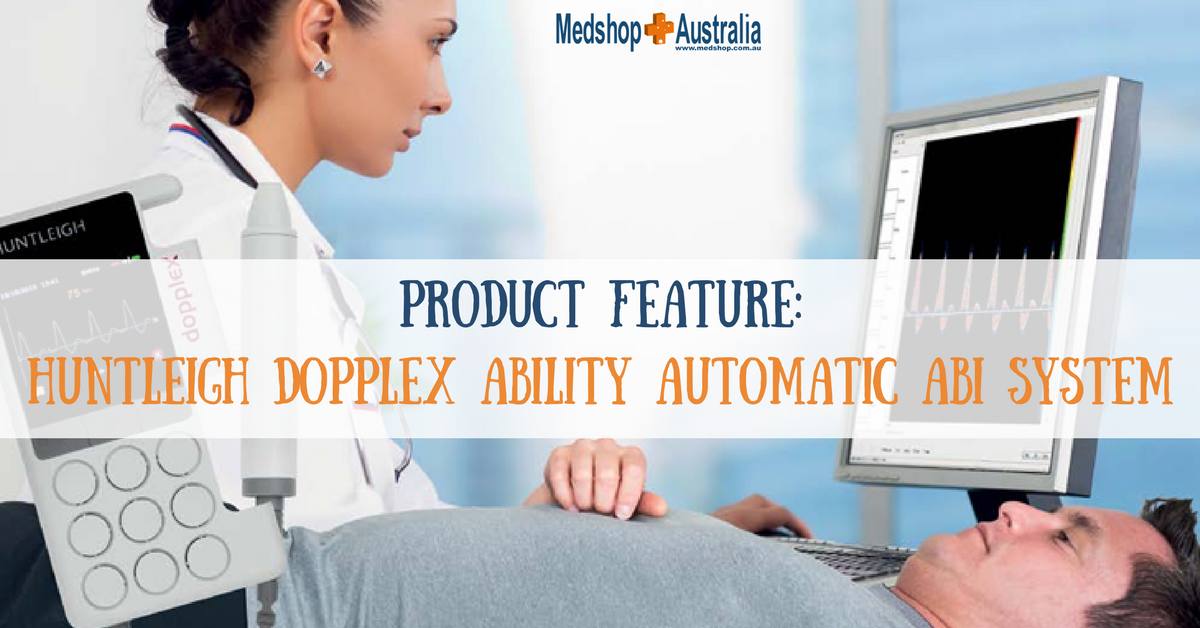 Product Feature- Huntleigh Dopplex ABility Automatic ABI System.png