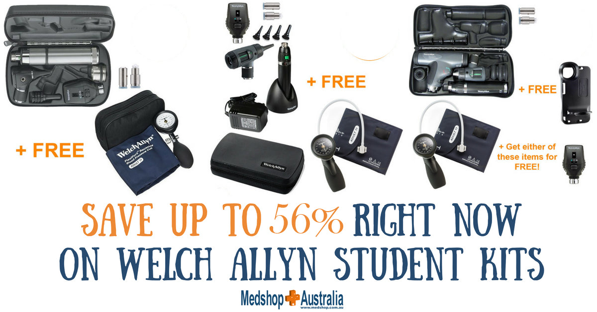 Save up to 56%