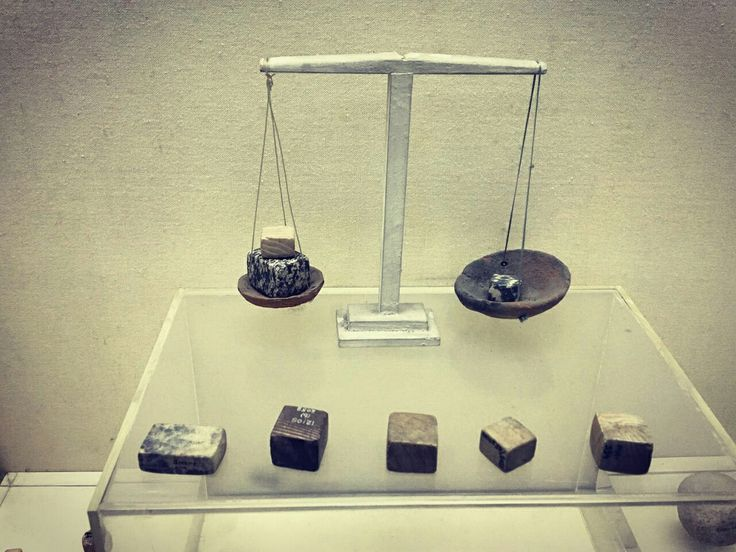 dd3c6bea67cdc3f84c8dab600bc2d4a4--weighing-balance-weights