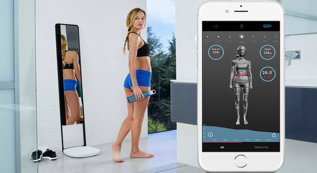 naked-3d-fitness-mirror-us-1 2