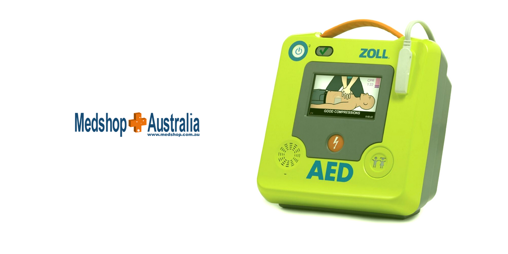 Zoll AED 3 Semi.png