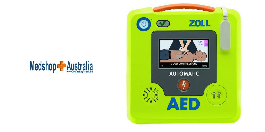 Zoll AED Auto.png