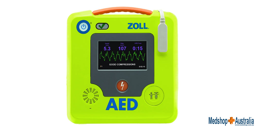 zoll-aed-bls copy