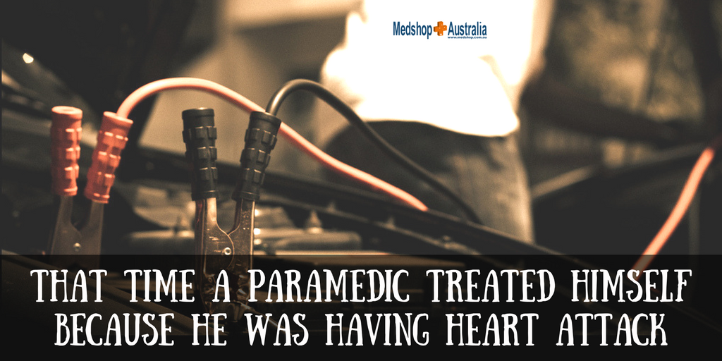That Time A Paramedic Treated Himself Because He Was Having Heart Attack.png