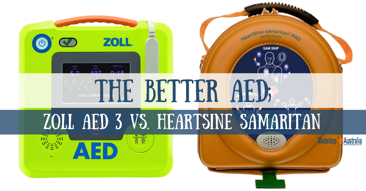 The Better AED; Zoll AED 3 vs. Heartsine Samaritan (1).png
