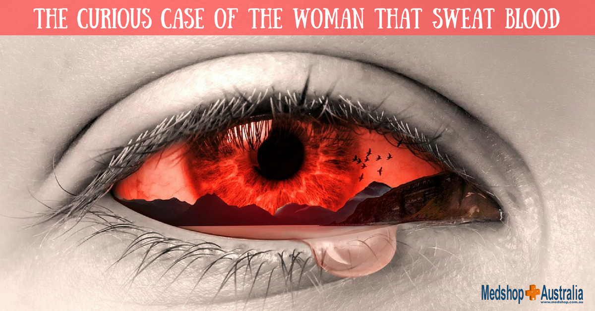 The Curious Case of the Woman That Sweat Blood v4.png