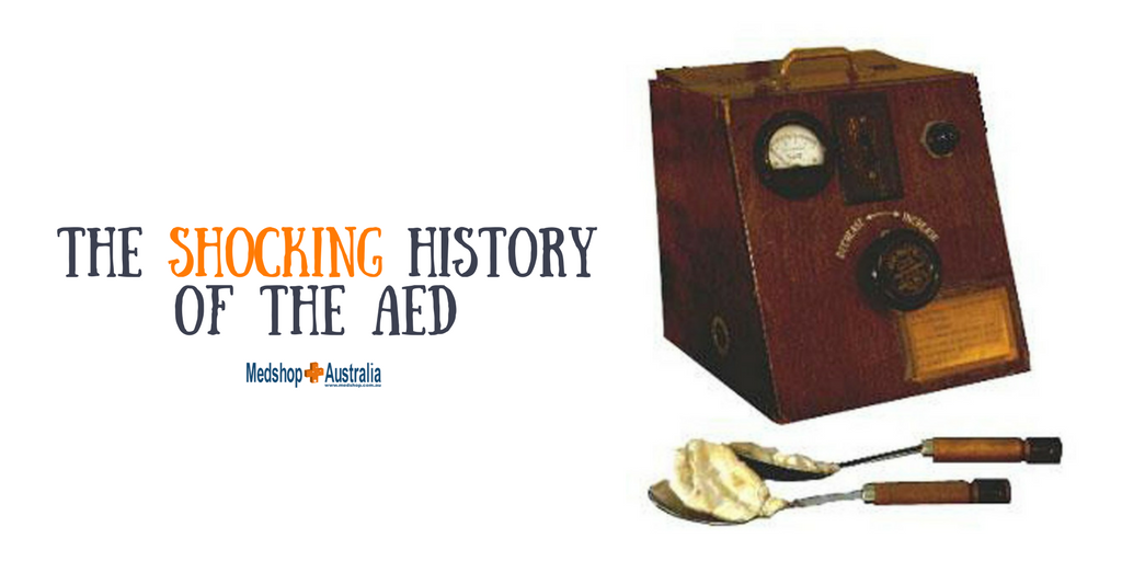The Shocking History of the AED.png