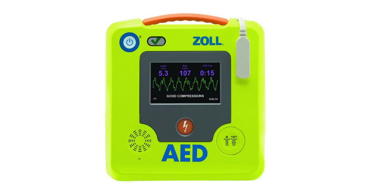 ZOLL AED.png