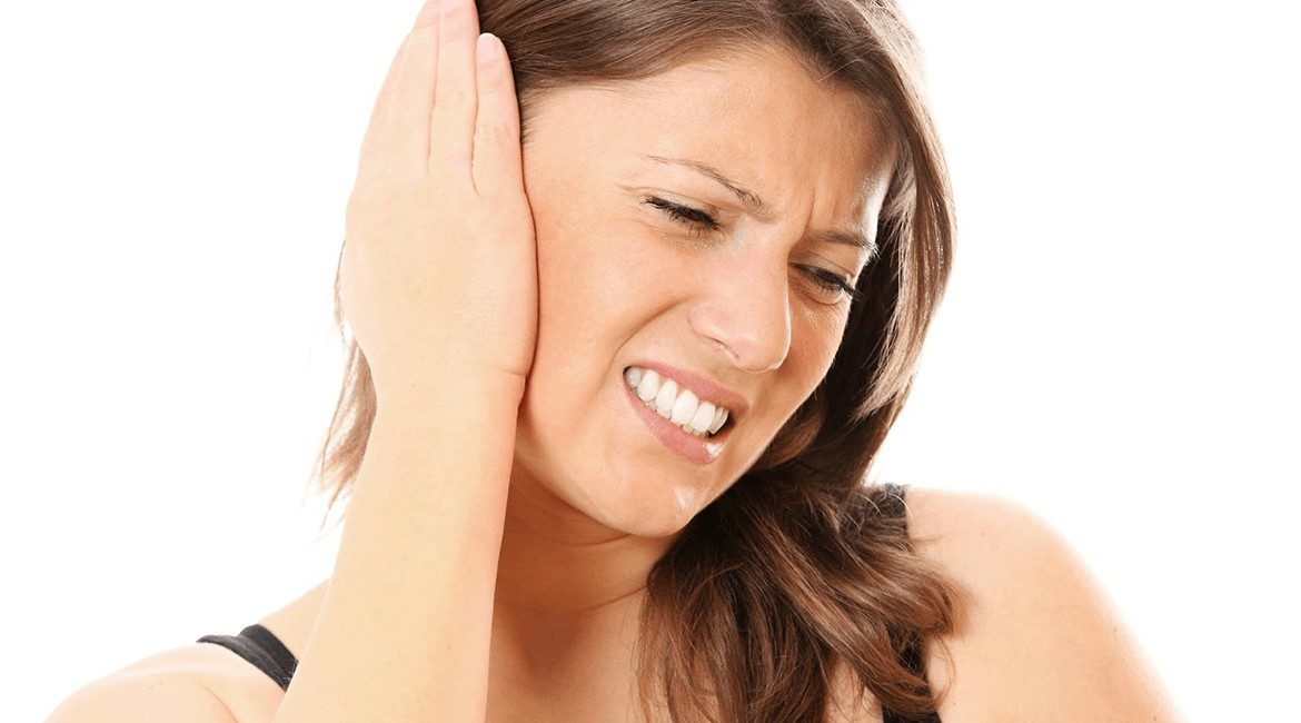 Ear-Infection-Treatment-1170x650