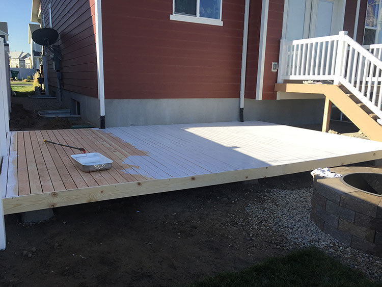seekingalexi-homedepot-deck-how-to-12