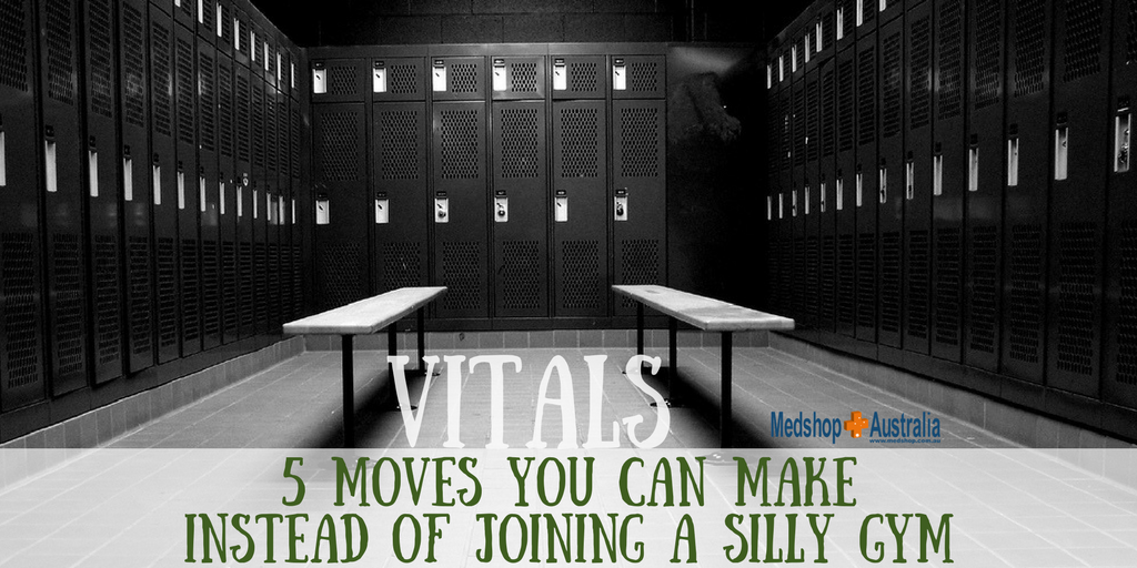 vitals-5-moves-you-can-make-instead-of-joining-a-silly-gym