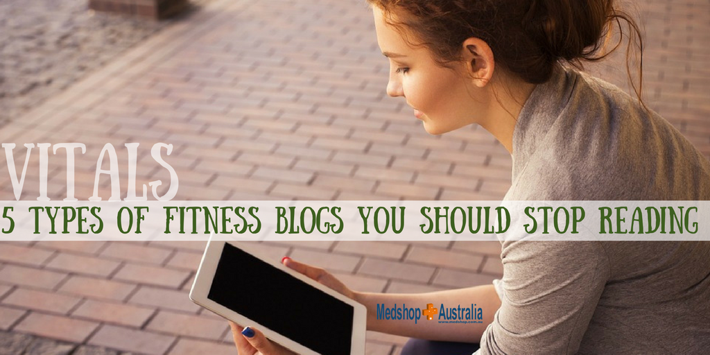 5 Types Of Fitness Blogs You Should Stop Reading.png