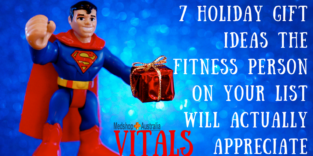 Vitals- 7 Holiday Gift Ideas The Fitness Person On Your List Will Actually Appreciate.png