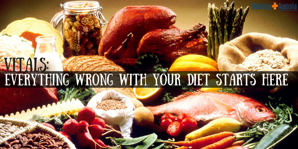 Vitals- Everything Wrong with Your Diet Starts Here.png