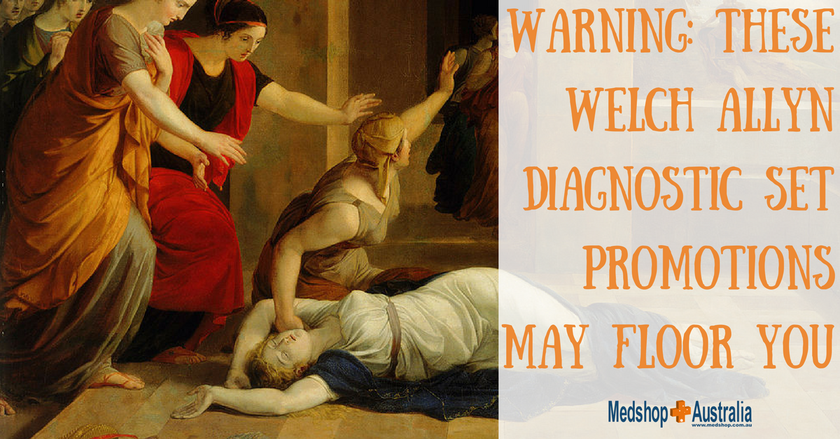 Warning- These Welch Allyn Diagnostic Set Promotions May Floor You.png