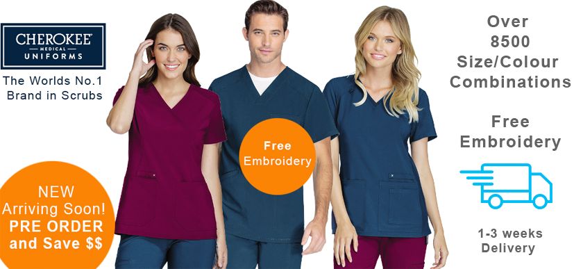 cherokee-scrubs-medical-uniforms2.png
