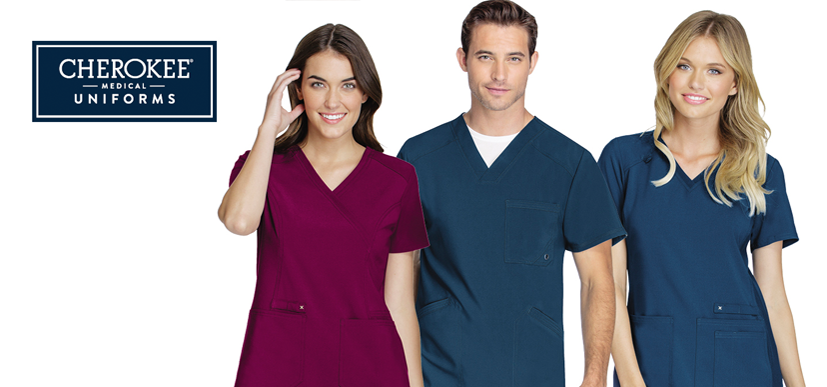 cherokee-scrubs-uniforms1.png
